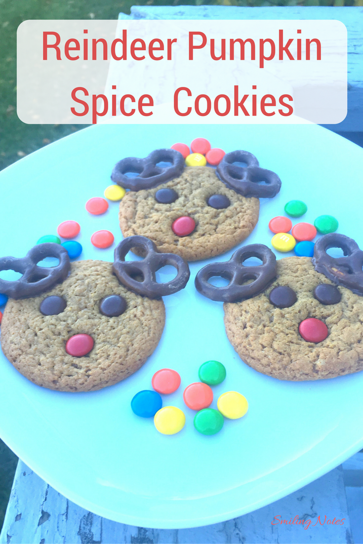 how to stop cookies from spreading