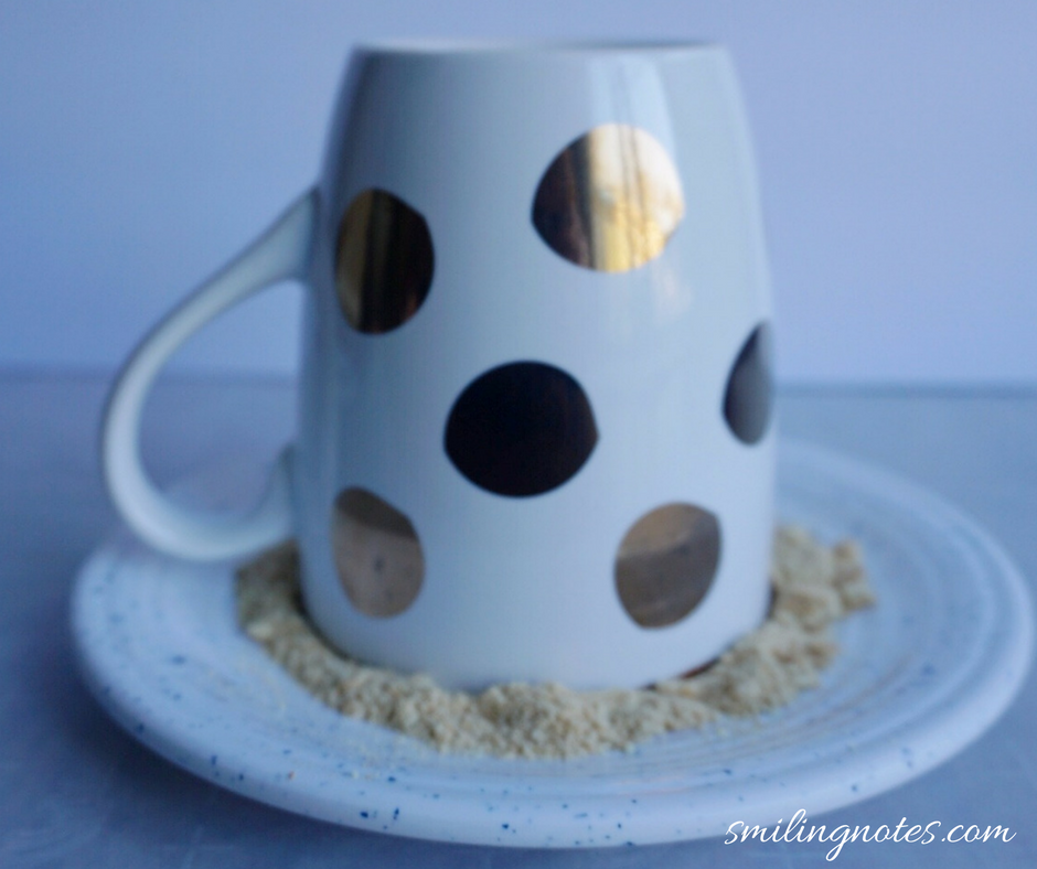The Ultimate Hot Chocolate Drink Recipe forecast